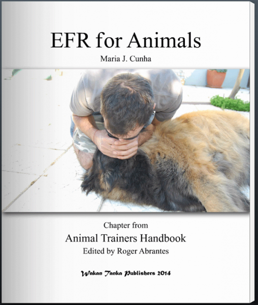 EFR Cover